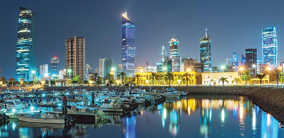 A-night-view-of-Kuwaiti-City.jpg